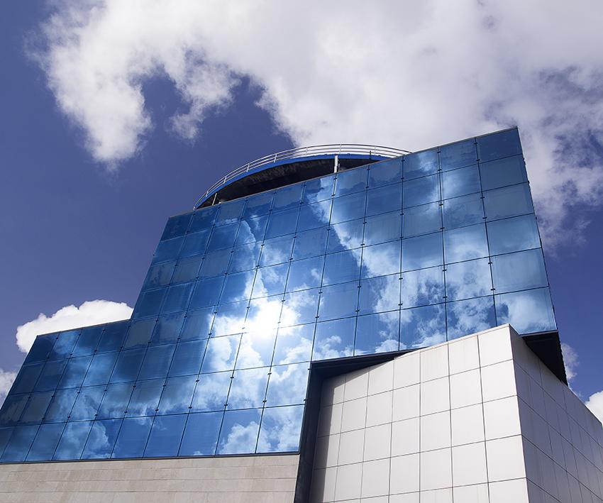 Narón es uno de los municipios más poblados de la Comunidad Autónoma de Galicia con 37.980 habitantes, lo que lo sitúa cómo el 8º ayuntamiento más poblado de Galicia.