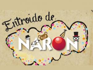 Entroido 2018 en Narón