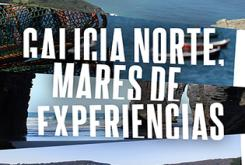 O Grupo de Acción Local Golfo Ártabro Norte convoca unhas xornadas para promover o sector turístico e pesqueiro